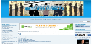 unemployed-friends2.org