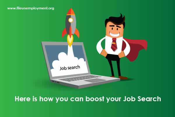 tips-to-boost-your-job-prospects