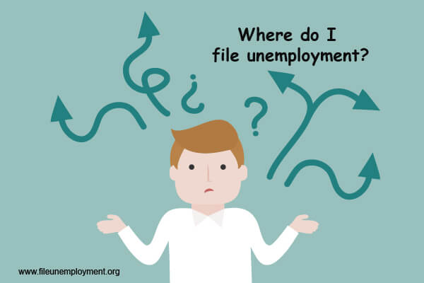 Filing-for-unemployment-from-one-state-to-another
