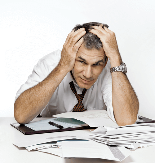 Ways To Manage Midlife Unemployment Crisis