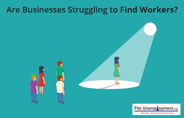 Are_Businesses_Struggling_to_Find_Workers