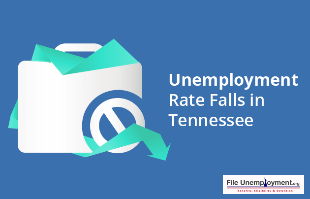 Unemployment_Rate_Falls_in_Tennessee