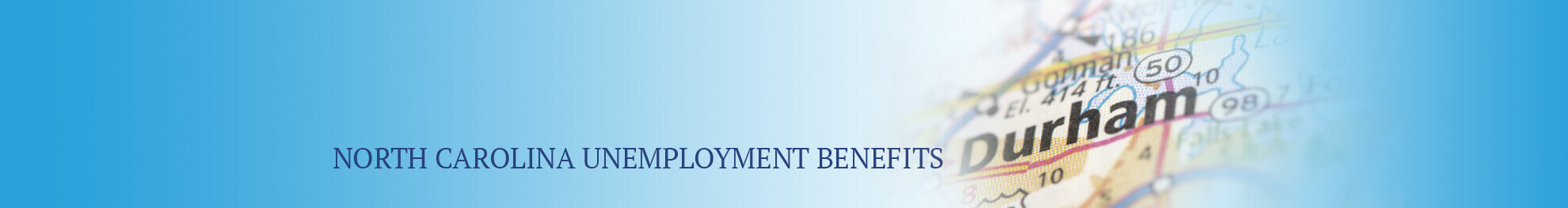 North Carolina Unemployment Weekly Claims