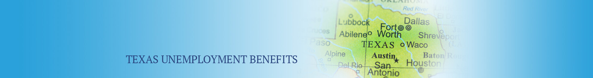 backdating unemployment benefits