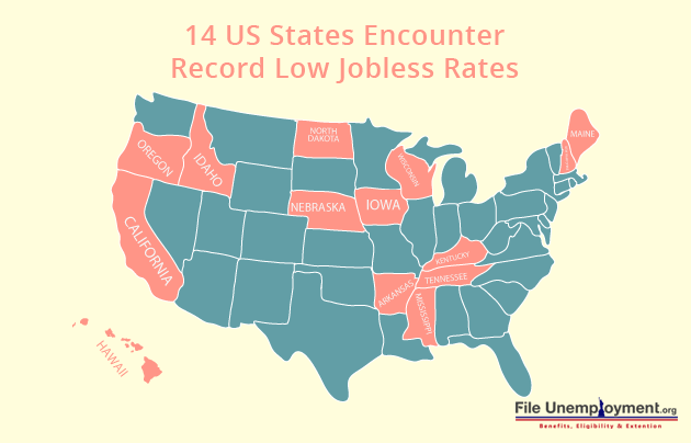 FUN-14_Jobless_States_US