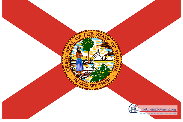All That You Need To Know About Florida's Reemployment Assistance Program
