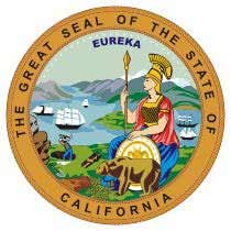California-logo