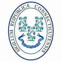 Connecticut-logo