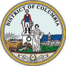District of Columbia-logo