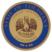 Louisiana-logo
