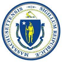 Massachusetts-logo