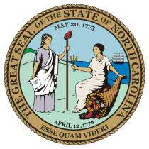 North Carolina-logo