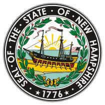 New Hampshire-logo