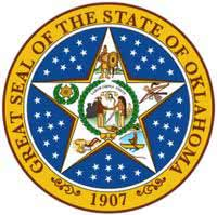 Oklahoma state unemployment office