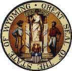 Wyoming-logo